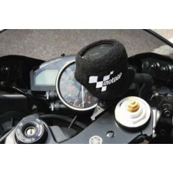 PROTECTION DE BOCAL MOTOGP
