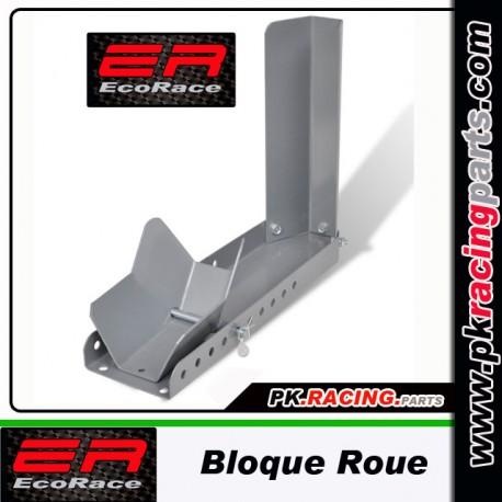 bloque roue ecorace pkracingparts. Black Bedroom Furniture Sets. Home Design Ideas