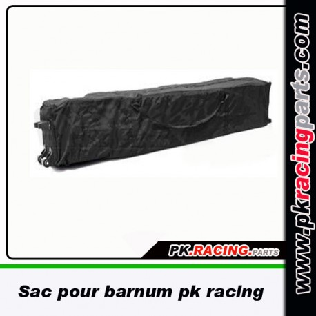 sac de transport pour barnum pkracingparts. Black Bedroom Furniture Sets. Home Design Ideas