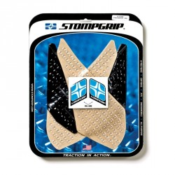STOMPGRIP R1 07-08