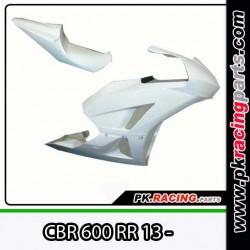 POLY CBR 600 13-