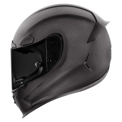 Casque Icon Airframe pro Ghost Carbon