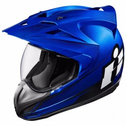 Casque icon Variant Doublestack