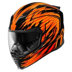 Casque icon Airflite Fayder