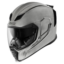Casque icon Airflite Quicksilver