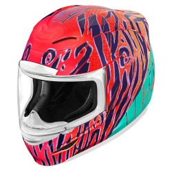 Casque icon Airmada Wildchild
