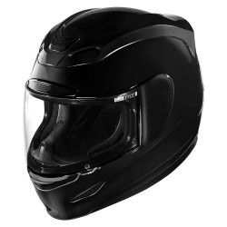 Casque icon Airmada Gloss