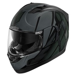 Casque icon Alliance GT Primary