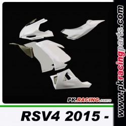 POLY HAUT DE GAMME RSV4 15-