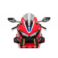 Aileron DownForace Honda CBR1000RR SP2