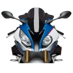 Aileron DownForace BMW S100RR