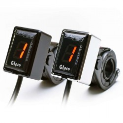 Support de guidon Gipro Mount