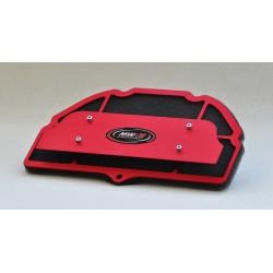 Filtre a air MWR RACING GSXR 600 / 750 06-10