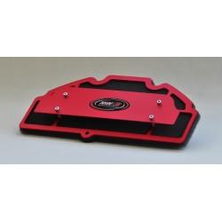 Filtre a air MWR RACING GSXR 1000 K9-K10 L1-L6