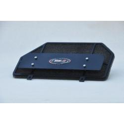 Filtre a air MWR RACING GSXR 1000 17-