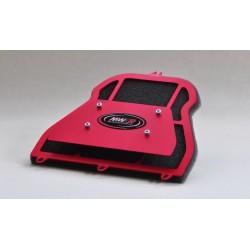 Filtre a air  MWR RACING DAYTONA 675 06-12 Street Triple 06-13