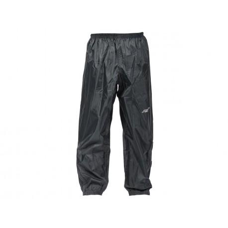 Pantalon RST Waterproof noir taille 3XL