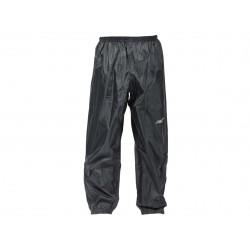 Pantalon RST Waterproof noir taille L