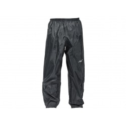 Pantalon RST Waterproof noir taille S