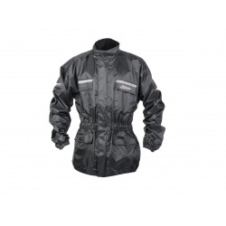 Veste RST Pro series Waterproof noir taille L