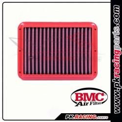 Filtre BMC RACING PANIGALE V4