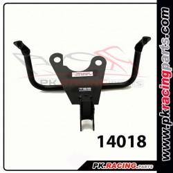 ARAIGNEE RACING GSXR600/750 06-10