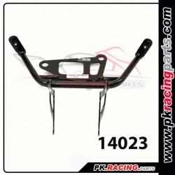 ARAIGNEE RACING GSXR1000 07-08