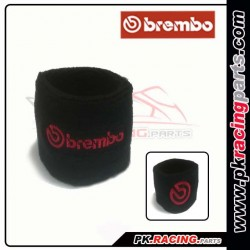 Protection de bocal BREMBO