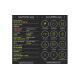 QuickShifter Easy de Healtech QSH-CKP