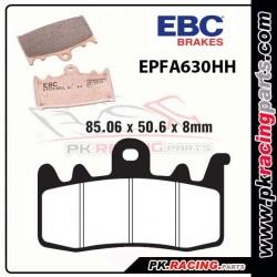 EBC EPFA630HH