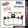 EBC GPFA630HH