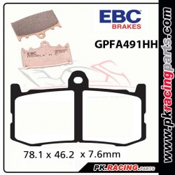 EBC GPFA491HH