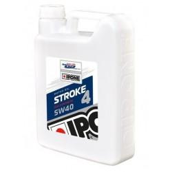 IPONE STROKE 4 5W40