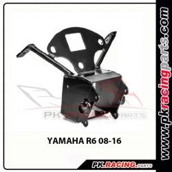 ARAIGNEE RACING R6 08-16 ERF