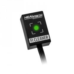 Healtech - FI Cleaner Tool Aprilia
