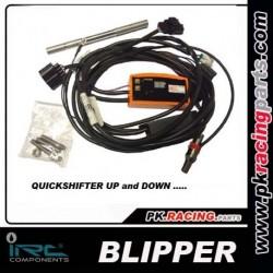Blipper IRC KTM SuperDuke 1290