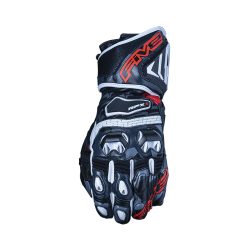 GANTS FIVE RFX1 REPLICA Camo/Rouge