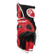 GANTS FIVE RFX1 BLANC / ROUGE