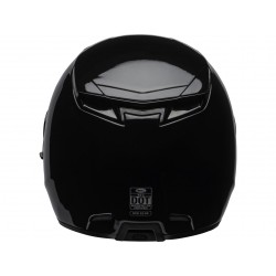 Casque BELL RS-2 Gloss Black taille XL