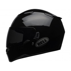 Casque BELL RS-2 Gloss Black taille S