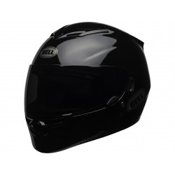 Casque BELL RS-2 Gloss Black taille XS