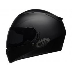 Casque BELL RS-2 Matte Black taille L