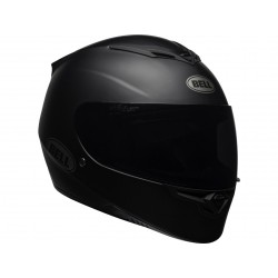 Casque BELL RS-2 Matte Black taille S