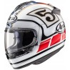 Casque ARAI Chaser-X Edwards Legend White taille L