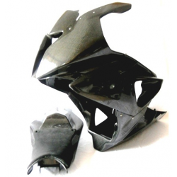 POLY CARBONE S 1000 RR 09- 11
