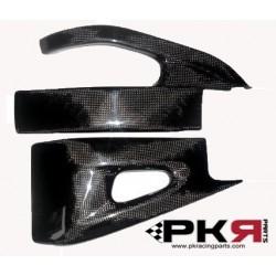 PROTECTION BRAS 600 RR 07/11 PKR
