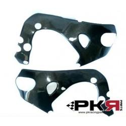 PROTECTION CADRE 1000 RR 08/12 PKR