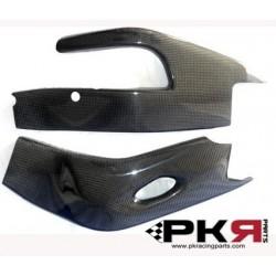 PROTECTION BRAS 1000 RR 08/11 PKR