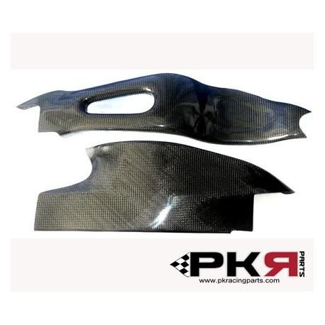 PROTECTION BRAS 1000 RR 04/07 PKR