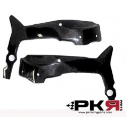 PROTECTION CADRE ZX6R 07/08 PKR